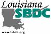 lSBDC Logos[1]