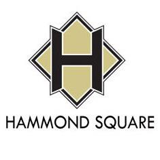 Hammond Square Mall – Fashion Show Sponsor