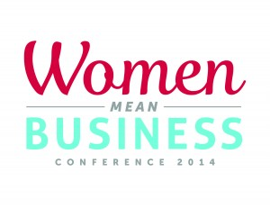 logo_womenmeanbusiness-01