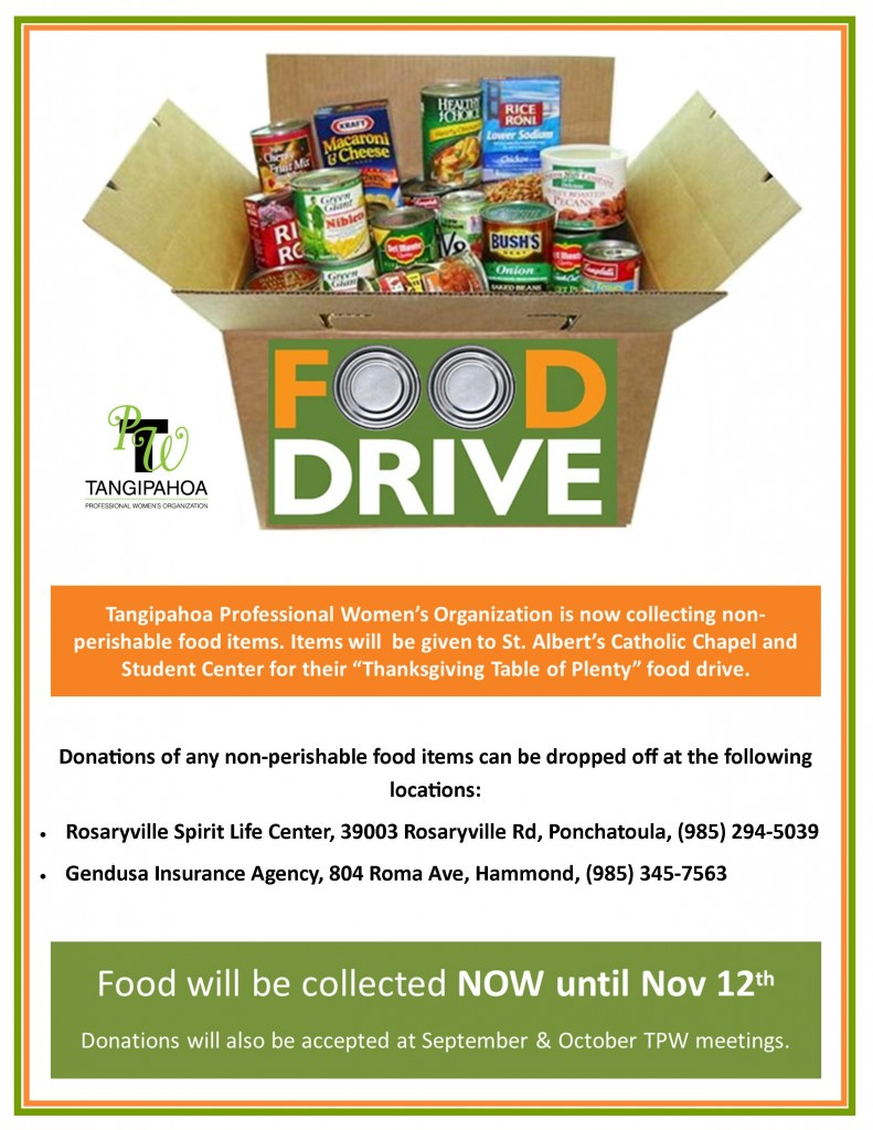 TPW 2015 Food Drive.TGVersion