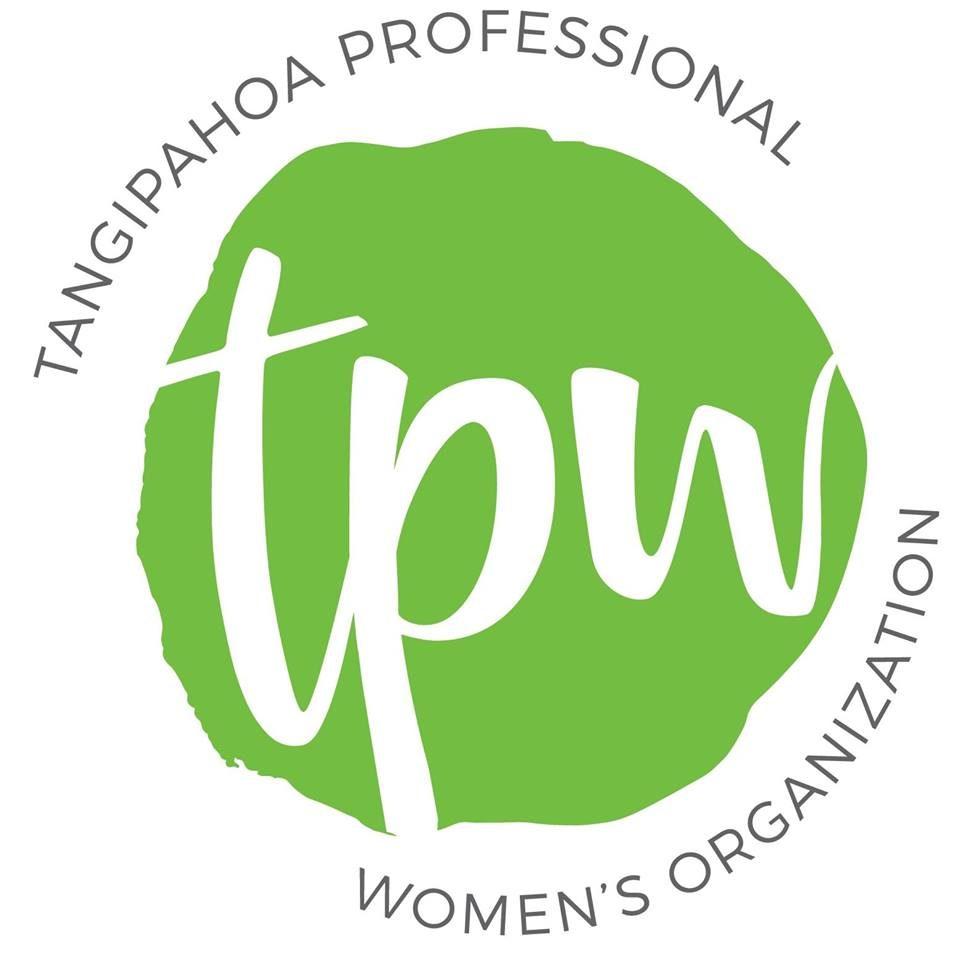 Tangipahoa Professional Women's Organization